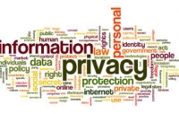 PRONTI I MODELLI PER LA PRIVACY